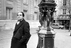 """""""Whenever humanity seems condemned to heaviness, I think I should fly like Perseus into a different space. I don't mean escaping into dreams or the irrational. I mean that I have to change my approach, look at the world from a different perspective, with a different logic and with fresh methods of cognition and verification.""""     - Italo Calvino, Six Memos For The Next Millennium"""