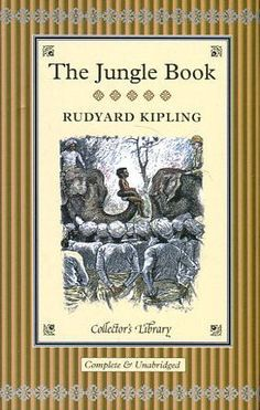 """""""There's no jealousy in the grave.""""  ― Rudyard Kipling, The Jungle Book"""