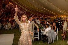 Arusha-Safari-Tanzanian-Wedding-Top-South-African-Wedding-Photographer-Jacki-Bruniquel-067-818 – JACKI BRUNIQUEL Arusha, Safari, South African Weddings, Couture, Top, Haute Couture, Crop Shirt, Shirts