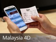 malaysia-4d