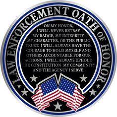 36 Law Enforcement Ideas Thin Blue Lines Blue Line Law Enforcement
