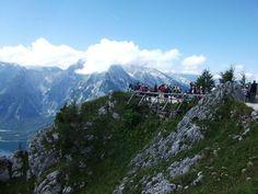 Jennerbahn - Schoenau am Koenigssee - Reviews of Jennerbahn - TripAdvisor