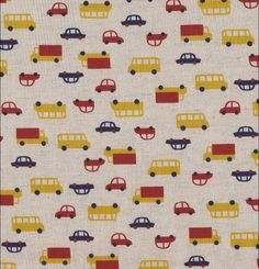 This cool fabric is on sale!