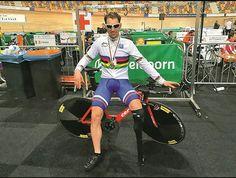 Jozef Metelka Sports, Hs Sports, Sport