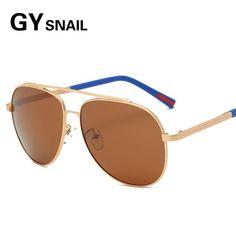 FuzWeb:GY snail Mens Polarized Mirror for women Classic er Sunglasses Men Driving Eyewear Pilot Sunglasses  https://fuzweb.com/products/gysnail-sunglasses-women-men-sunglasses-for-womensquare-glasses-uv400-gradient-vintage-brand-designer-eyeglasses-frames-glass