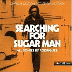 Searching for sugar man - Original motion picture soundtrack - Sixto Rodriguez - Vinyle album - Achat & prix Bob Dylan, Lp Vinyl, Vinyl Records, Somerset, Searching For Sugar Man, Rock N Folk, C G Jung, Kino Film, We Will Rock You