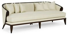 sofa for my living room