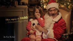 11880 Δεν Πήρες Τηλέφωνο?? Είσαι αδικαιολόγητος !! Χριστουγεννιάτικη Δια...