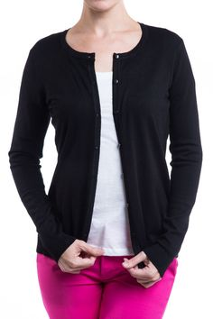 Type 4 Black Pine Cardigan Classic Style, Style Me, Type 4, Size Model, Business Women, Personal Style, Winter Fashion, Dressing, Pine