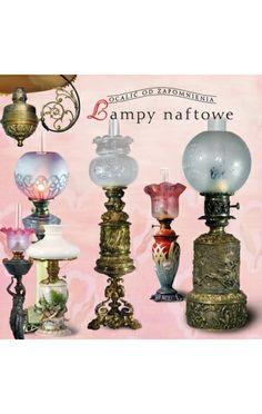 Wynalezienie lampy naftowej przez Ignacego Łukasiewicza dało początek nowej epoce w dziejach cywilizacji. Obecnie, pomimo innych źródeł światła, do lamp naftowych mamy ciągle ogromny sentyment.