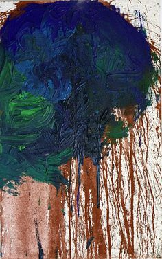 Hermann Nitsch – The senses and being - Art Artworks Art Thou, Expositions, Sculpture, Abstract Art, Abstract Paintings, Famous Artists, All Art, Art Forms, Body Art