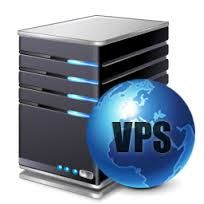Operating systems play the most important role. It depends on the organizations which is the operating system they want. Windows and Linux are the most popular ones. So, if you are looking for best Linux VPS hosting, you should ask for the same.