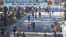 Registration instructions and entry fees for the Honolulu Marathon weekend events. Long Distance Running, Weekend Events, February 3, Free Entry, Marathon Running, Period, Hawaii, Hawaiian Islands