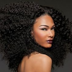 Must try Heat free hair For Koils .  Heatfreehair.com