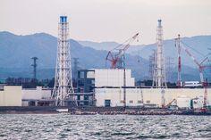 AMBIENTE - È durata tre anni la ricerca che ha visto gli scienziati Ken Buesseler, Michio Aoyama e Masao Fukasawa impegnati a Fukushima nella raccolta di campioni di sedimenti, al largo della costa...