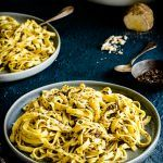 Macaroni And Cheese, Pizza, Ethnic Recipes, Food, Truffle Pasta, Stuffed Pasta, Cooking, Mac And Cheese, Essen