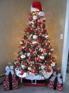 Diy christmas time diy christmas time pinterest christmas time and christmas decor solutioingenieria Gallery