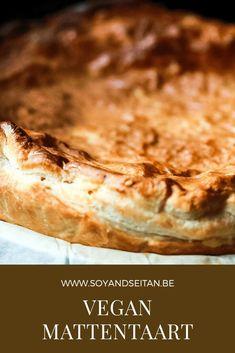 Tofu, Pie, Sweet, Desserts, Torte, Candy, Tailgate Desserts, Cake, Deserts