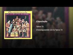 """""""Chanchullo""""  - TIPICA '73"""