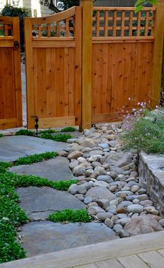 Bathroom Design Charlotte Nc latest posts under: landscape design charlotte nc | bathroom