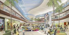 Puerto Rico consolida su oferta de Turismo de Compras, la más completa del Caribe