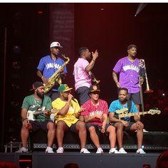 Bruno Mars News, York, Celebs