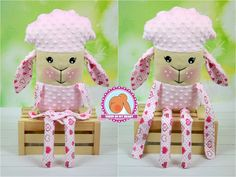Sheep of my heart, zabawki sensoryczne, dla dzieci, zabawki, owieczka, sheep for kids,