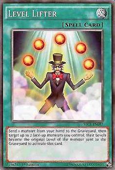 Die 289 Besten Bilder Von Yugioh Trading Cards Cards Und Glass