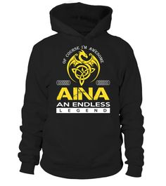 """# Awesome AINA  .    Of Course, I'm Awesome AINA An Endless Legend Special Offer, not available anywhere else!Available in a variety of styles and colorsBuy yours now before it is too late! Secured payment via Visa / Mastercard / Amex / PayPal / iDeal How to place an order  Choose the model from the drop-down menu Click on """"Buy it now"""" Choose the size and the quantity Add your delivery address and bank details And that's it!"""