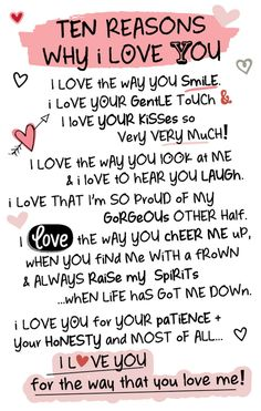 I Love You Quote Picture 140 reasons why i love you powerful quotes messages bayart I Love You Quote. Here is I Love You Quote Picture for you. I Love You Quote 100 best i love you quotes for soulmates kindred spirits. I Love You Quot. Love Letters To Your Boyfriend, Boyfriend Notes, Cards For Boyfriend, Love Quotes For Boyfriend, Love Quotes For Him, Things To Do For Your Boyfriend, Boyfriend Gifts, Cute Presents For Boyfriend, Anniversary Quotes For Boyfriend
