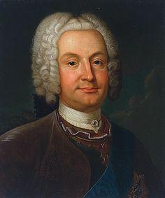 Jan Moszyński - Jan Kanty Moszyński – Wikipedia