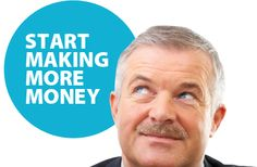 Resellers & Partners: Start Making More Money