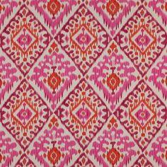 mc http://designs.cowtan.com/details.aspx?ItemNumber=4763-02