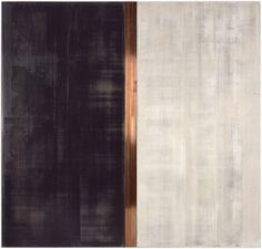 Hernan Ardila 2005 #art