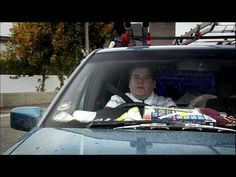 Do they know it's Christmas? (Smithy & Gavin) This will NEVER get old. I freaking love Gavin & Stacey! Favorite Christmas Songs, Christmas Time, Xmas, Wrapping Gift, Gavin And Stacey, Classic Comedies, Uk Tv, Tv Actors, Tv Quotes