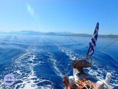 Prijzen appartementen op Kreta Griekenland bedrijfsvakanties op Kreta familievakanties op Kreta Prijzen voor uw vakantie Crete, Public Transport, Night Life, Transportation, Things To Do, Waves, Island, Explore, Mountains
