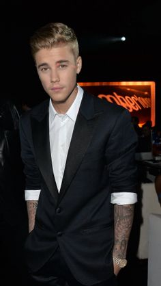Justin Bieber Baby, Justin Bieber Pictures, Baby Songs, My First Crush, My Forever, Celebs, Celebrities, My Boys, Beautiful Men