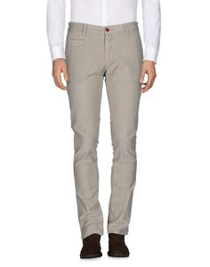 BARBATI Повседневные брюки
