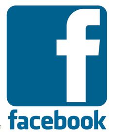 Bilderesultat for gratis facebook logo