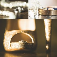 Blog_0373 Wedding Rings, Engagement Rings, Blog, Photography, Jewelry, Ring, Rings For Engagement, Jewlery, Jewels