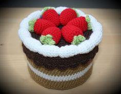 boite fraisier #1