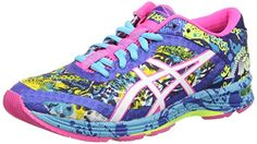 11 Best running images   Running, Sneakers, Shoes