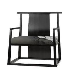 china armchair - Google 搜尋