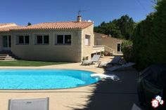 Votre achat immobilier entre particuliers dans les Bouches-du-Rhône réalisé avec cette maison de Marignane. http://www.partenaire-europeen.fr/Annonces-Immobilieres/France/Provence-Alpes-Cote-d-Azur/Bouches-du-Rhone/Vente-Maison-Villa-F5-MARIGNANE-1028766 #maison