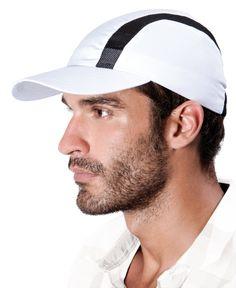 19 mejores imágenes de Gorras y sombreros  e4c1cd9e7b8
