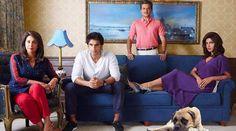 Javed Akhtar to screen 'Dil Dhadakne Do' for Arun Jaitley