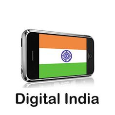 In the world of Digital Spectrum  our beloved Prime Minister Shri Narendra Modi shares his vision for Digital India on his official website . The dream for every individual in every …