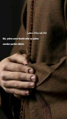 Soul Quotes, Self Love Quotes, Film Quotes, Muslim Quotes, Arabic Quotes, Islamic Quotes, Allah Islam, Islam Quran, Peaceful Words