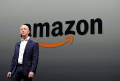 2Amazon adds 5,000 jobs, hiring more than 7,000 - http://newsrule.com/amazon-adds-5000-jobs-hiring-more-than-7000/