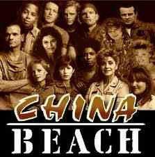 1988-1991 China Beach